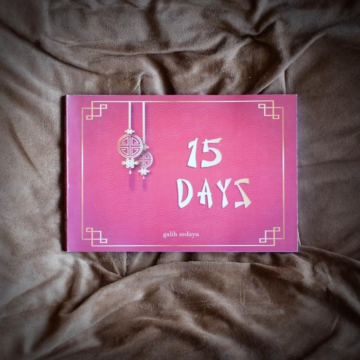 15-days_gals