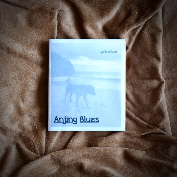 anjing-blues_gals