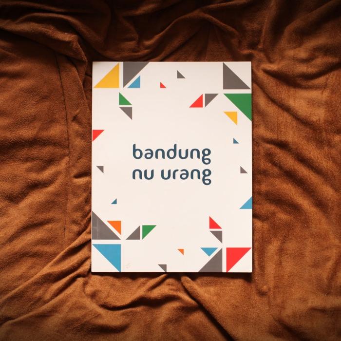bdg-nu-urang-02