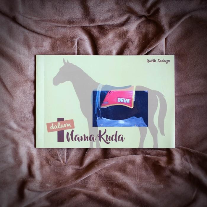 dalam-nama-kuda_gals