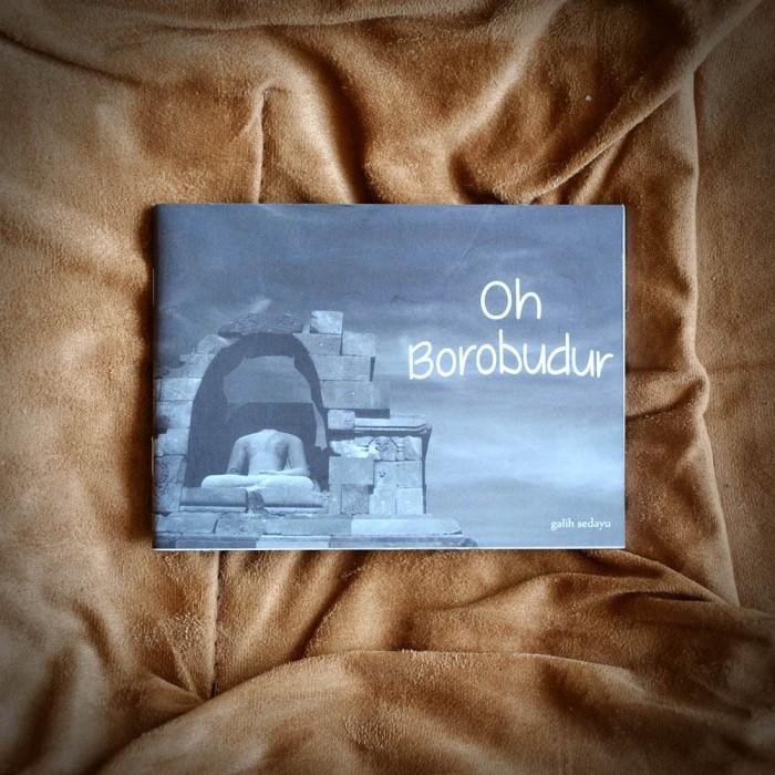 oh-borobudur_gals