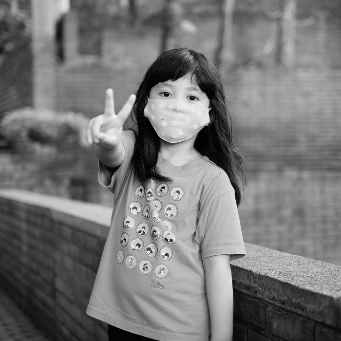 thalia peace