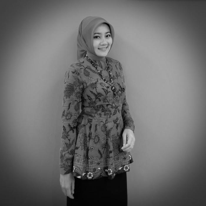 lia_blog