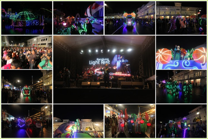 Kolase BDG Light Fest_Blog