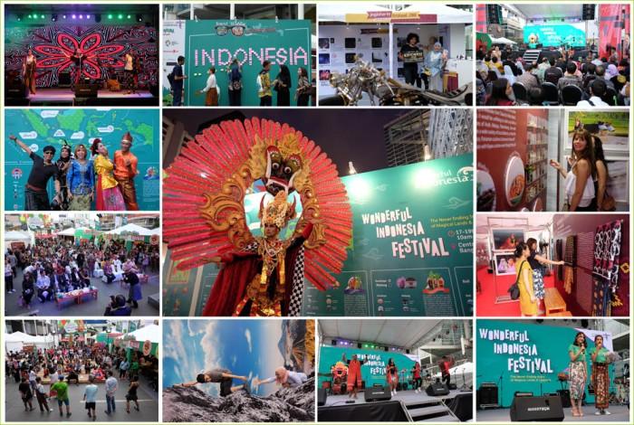 Kolase WIF Bangkok_Blog