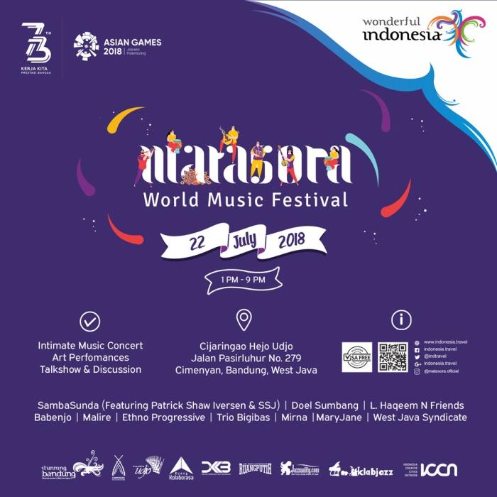 Poster Matasora_blog