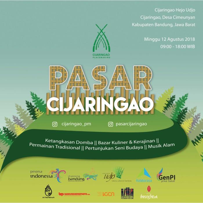 Pasar Cijaringao_web