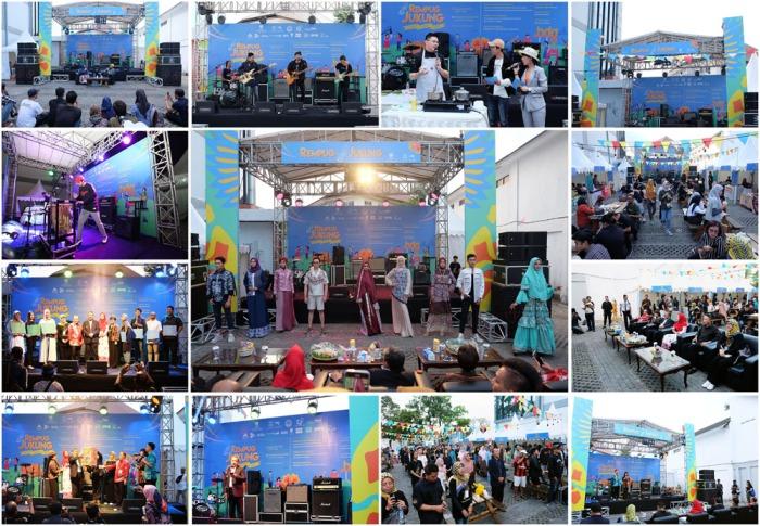 Kolase Rempug Jukung_blog