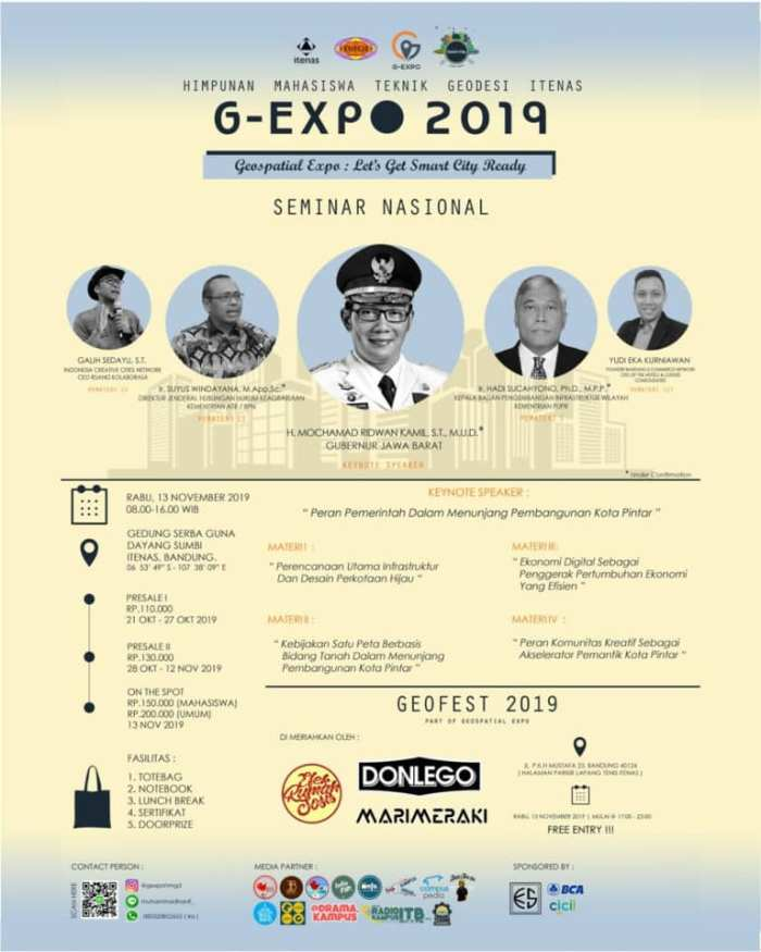 G-expo