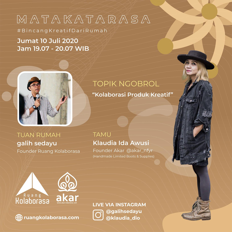 matakatarasa #6_blog