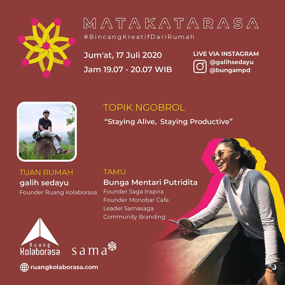 matakatarasa #7_blog