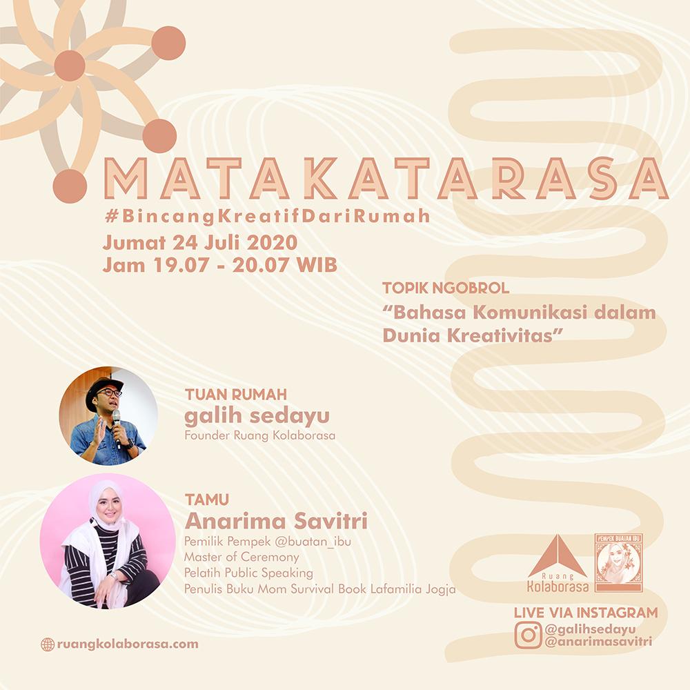 matakatarasa #8_blog