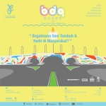 bdg-share-vol-8