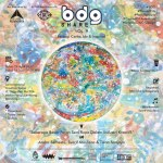 bdg-share-vol-9_blog