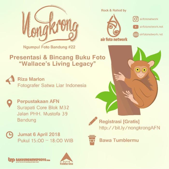 nongkrong-22_blog1