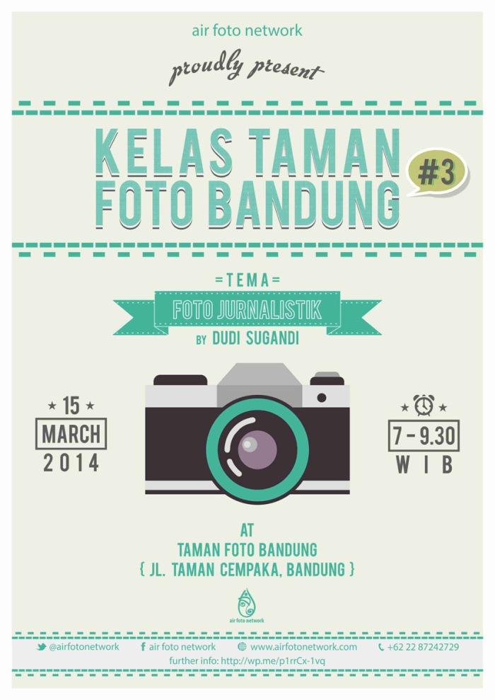 poster-kelas-taman-foto-bandung-3_blog (1)