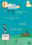 poster-look-2_blog1
