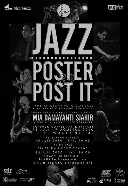 pameran-foto-klab-jazz1