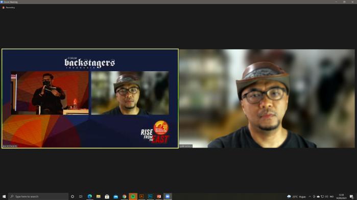 Screenshot (990)